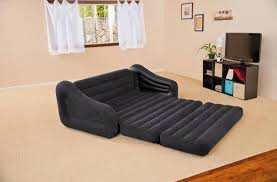 innovative furniture for small spaces. Modren Small Innovation Furniture For Small Space Becomes More Spacious  Amazing  Sofa Multi Function Became Beds And Innovative For Spaces I