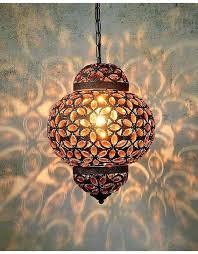 moroccan chandeliers moroccan lighting fixtures moroccan chandeliers chandelier lamp shades glass