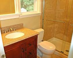 small bathroom shower only small bathroom el pictures shower only eling els designs with design options small bathroom stand up shower remodel