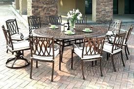 aluminium patio chairs modern aluminum outdoor furniture new design home depot aluminium patio chairs