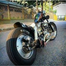 3447 best 1 all things custom bikes and rat bikes images on
