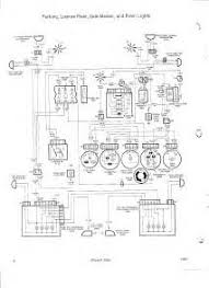allison auto wiring diagram allison wiring diagrams online allison transmission 2000 wiring diagram allison auto wiring