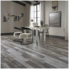 flooring funky lino flooring uk amazing linoleum floors vinyl