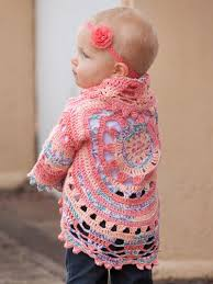Knit and Crochet Patterns from Annie's Signature Designs by Lena Awesome Crochet Patterns
