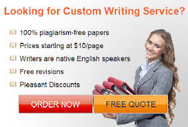 cheap essay writing service us ipl  essay about jazz age