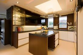 best lighting for kitchen ceiling. image of large kitchen ceiling lights best lighting for