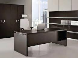 luxury office desks. Executive Desks For Home Office Luxury Desk Mahogany Storage Furniture