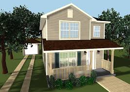 one story house plans with porch. House · Small Two Story Plans With Porches One Porch