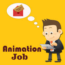 2d Animator And Character Designer Vacancy For Freshers