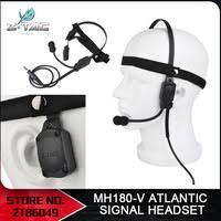 <b>Headset</b> - Shop Cheap <b>Headset</b> from China <b>Headset</b> Suppliers at ...