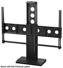 flat panel tv mounts. Plain Flat Cabinet TV Mount  Large Heavy Duty Flat Screen 52 Loading Zoom Inside Panel Tv Mounts R