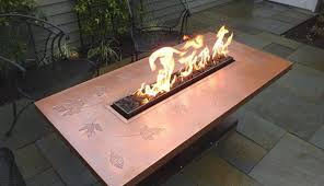 rack design brick outdoor diy through ideas insert modern see seating sided designs air double quality