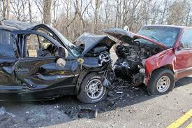 Oregon Woman Dies In Horrific Car Accident The Day After Becoming ...