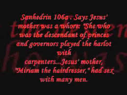 Quotes On Racism Custom The Talmud Numerous Quotes Of Perversion Racism And Deceit The Book