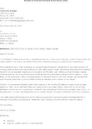 The Best Resume Ever Impressive Sample Of A Cover Letter For Job Application Best Ever Template Word