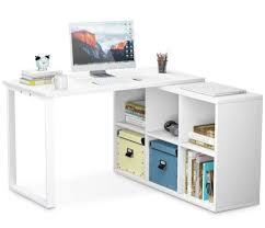 home office furniture corner desk. Desk : Small With Hutch And Drawers Compact Computer Desks For Home Corner Room Office Furniture Black