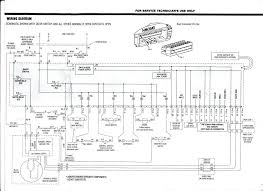 electric dryer schematic ge oven wiring diagram spectra oven wiring diagram 3 wire oven wiring diagram wire ge double oven wiring diagram