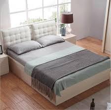 bedroom furniture brands list. Webetop Modern Minilist Home Furniture Bed Children Double Suite New Koran High Tank Storage Bed-in Beds From On Aliexpress.com Bedroom Brands List