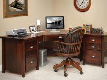 home office cool desks. Home Office Corner Workstation Desk Creative Of Computer Coolest Desks Cool S