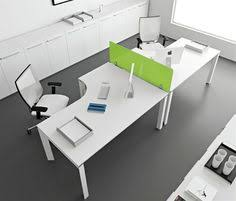 office furniture and design. best quality office furniture modern design and