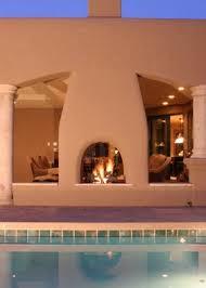 adobe home design. i\u0027ll share my ideal home design as an example. adobe home design