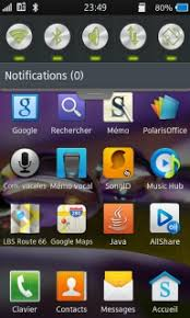 samsung wave 2 s8530 android install