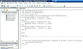 On Error Resume Next Visual Basic Professional User Manual Ebooks