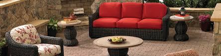 Wicker Patio Furniture Lane Venture Patio Furniture
