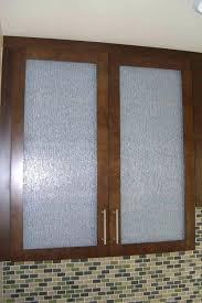 glass kitchen cabinet doors glass inserts sans soucie art glass glass inserts for cabinets stained glass kitchen cabinet door inserts leaded glass