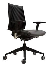 Office Furniture | direct sale | direct distribution | sale | design | <b>color</b> ...