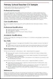 Resume Example High School Resume Samples For College Students ...