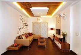 full size of wood false ceiling designs wooden texture for living room design ideas residence google