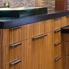 modern cabinet pulls stainless steel.  Modern Kitchen Cabinet 3 1 2 Inch Drawer Pulls Stainless Steel 35 Cabinet  Handles Satin For Modern D