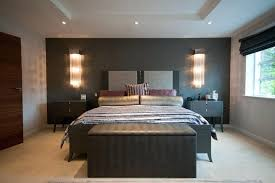 bed wall lamp exquisite bedside wall lights and plug in wall sconce with swing arm lamps