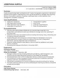Cover Letter Optimal Resume Builder Resume Example Essay