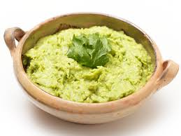 Image result for Avocado Paste