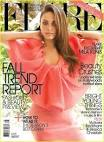 W magazines august cover with mila kunis looks almost fan made forum buzz