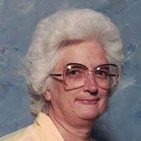 Ann Lorane McDermott Welter (1932-2018) - Find A Grave Memorial