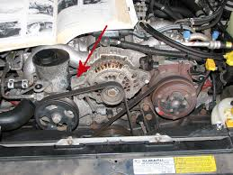 2008 Subaru Tribeca Serpentine Belt Diagram   Auto Engine And moreover Subaru Timing Belt Replacement  EJ25 SOHC  Part 2   YouTube as well  likewise  further Subaru Legacy 2 0 2009   Auto images and Specification in addition 1995 Subaru Legacy Outback Timing Belt and Water Pump Replacement also 1995 Subaru Legacy Outback Timing Belt and Water Pump Replacement in addition 2008 Subaru Tribeca Serpentine Belt Diagram   Auto Engine And likewise 2008 Subaru Impreza Wrx Timing Belt Kit   30 000 belt tensioner besides  also 2008  Outback XT Possible Timing Belt Issues   Subaru Outback. on 2008 subaru outback timing belt repment