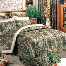 decoration camouflage bedding set twin hardwoods reversible 2 piece comforter sets king realtree camo sheets