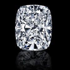 cushion cut loose diamond ebay