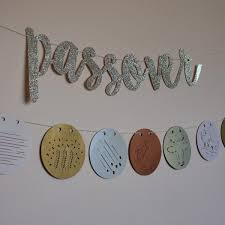 Please stay tuned while we update our website. Passover Decorations Games And Props For Your Seder