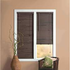 cool window shades decor ideas are the coolest treatments blog cellulars . cool  window shades ...