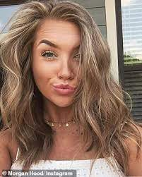 TikTok of college student dumping University of Tennessee quarterback goes  viral | | Express Digest