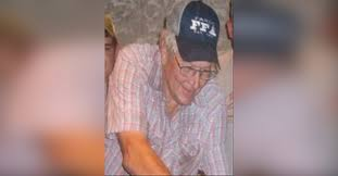 Dale Milton Obituary - Visitation & Funeral Information