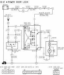 mazda rx power door lock wiring diagram all about wiring 1994 mazda rx 7 power door lock wiring diagram