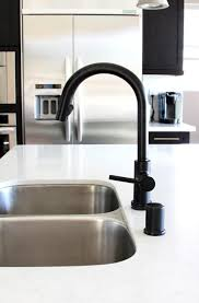 Black Mold In Kitchen Kitchen Black Faucet For Kitchen With Contemporary Black Kitchen