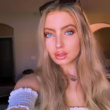 Taylor Drew - YouTube