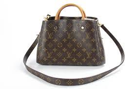 Used Designer Handbags Used Designer Handbags Plano