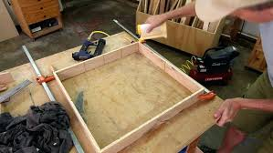 how to make drawer dividers dividers woodworking kitchen drawer dividers wood drawer dividers cardboard bamboo drawer